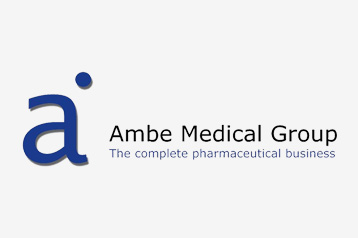 case_ambe_medical
