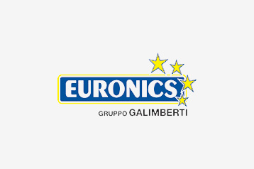 case_euronics_galimberti
