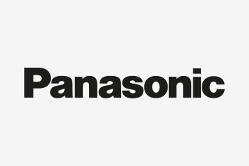 case_panasonic