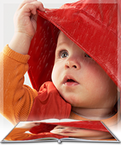 hdbook-inspirations-baby-photo-books_tcm80-1178386